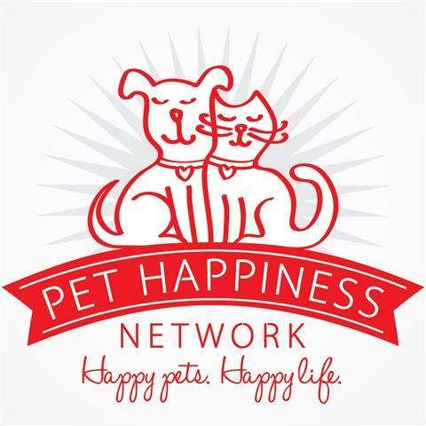 Pet Happiness